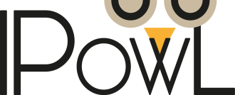 logo_ipowl_A5_sin_fondo