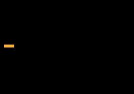 logo_nipl_A3_02-01