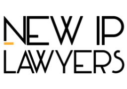 logo_nipl_a3_02-01-e1458049558485